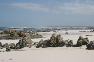 1 Pearly Beach